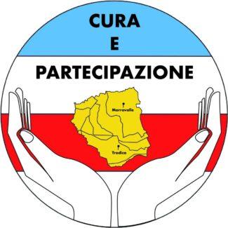 cura-e-partecipazione