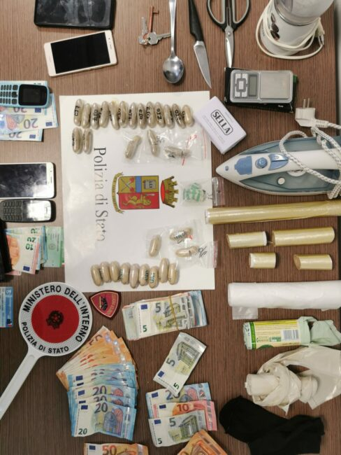 droga-macerata-polizia