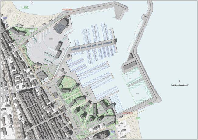 dubai-progetto-porto-civitanova-eurobuilding-2-650x460