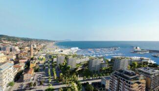 dubai-progetto-porto-civitanova-eurobuilding