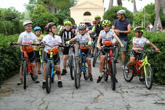festa-sulle-sponde-del-fiume-chienti-civitanovagreenlife-civitanova-10-650x433