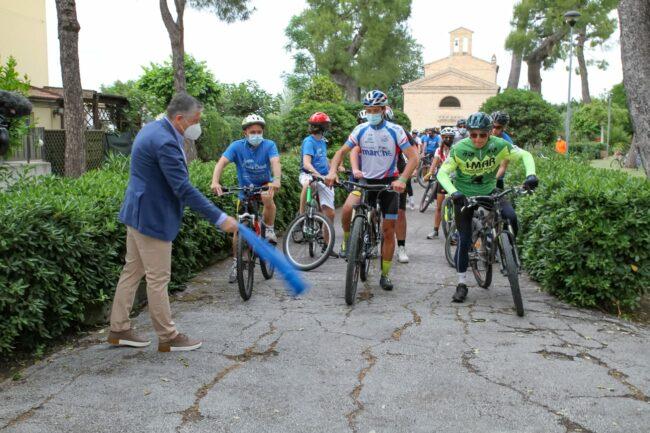 festa-sulle-sponde-del-fiume-chienti-civitanovagreenlife-civitanova-9-650x433