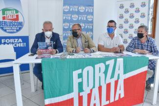 fi-forza-italia-ciarapica-sacchi-giannoni-baioni-civitanova-FDM-3-325x217