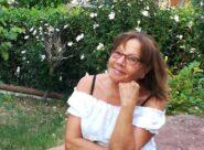 """E' morta Floriana Rastelli, <br> fondatrice di """"Tutto Gelato"""""""