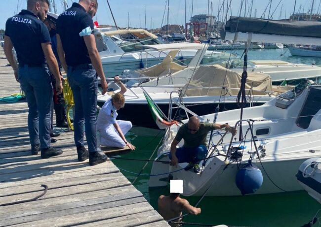 fuga-porto-civitanova
