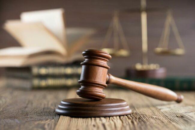 giustizia-tribunale