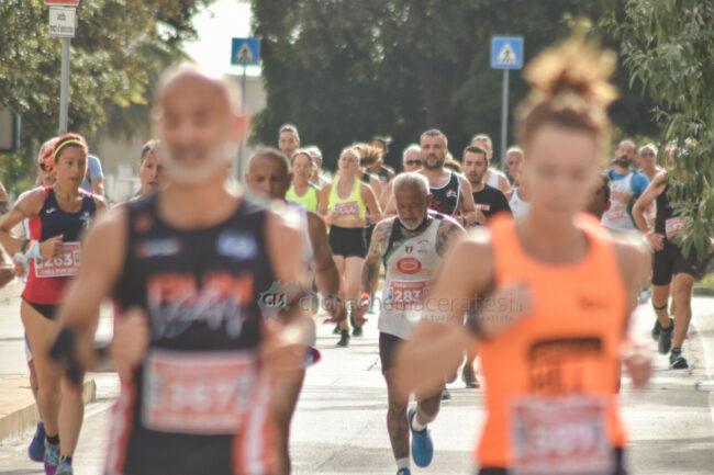 hill-run-2021-corsa-podistica-civitanova-FDM-12-650x433