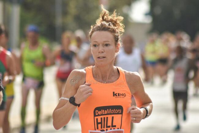 hill-run-2021-corsa-podistica-civitanova-FDM-13-650x433