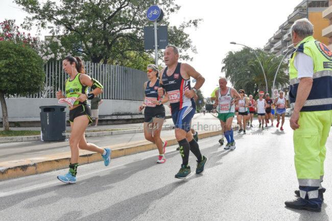 hill-run-2021-corsa-podistica-civitanova-FDM-14-650x434