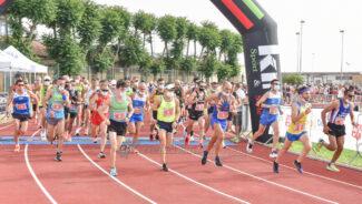 hill run 2021 – partenza corsa podistica – civitanova – FDM (10)