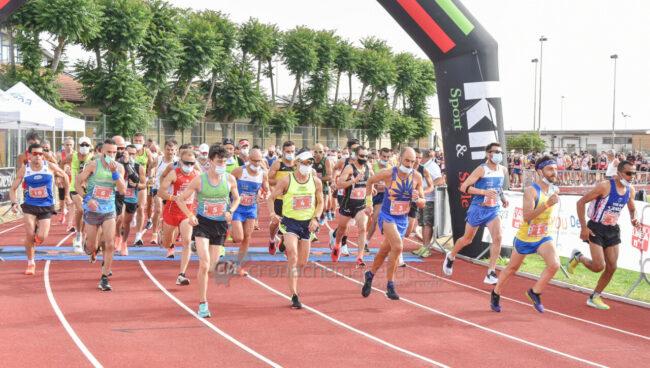 hill-run-2021-partenza-corsa-podistica-civitanova-FDM-10-650x368