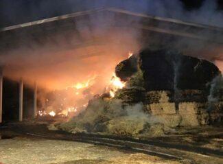 incendio-pollenza-colombarette-2-e1623226315783-325x239