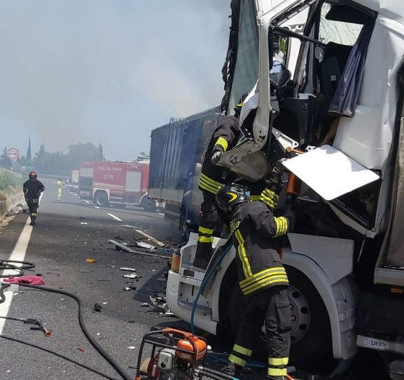 incidente-autostrada-3