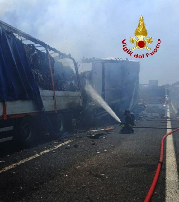 incidente-autostrada-5-575x650