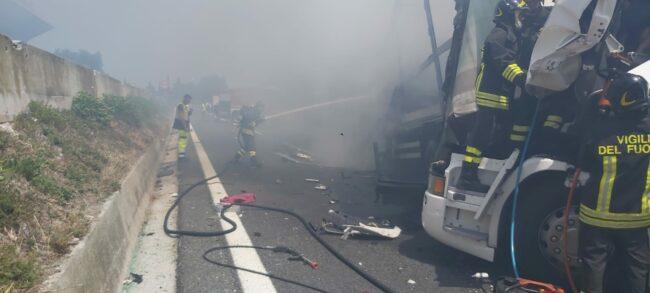 incidente-autostrada2-650x293