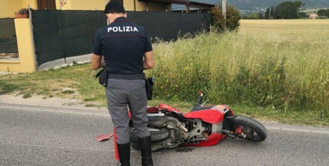 incidente-chiesanuova1-650x328