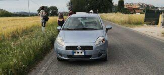 incidente-chiesanuova2_censored-325x149