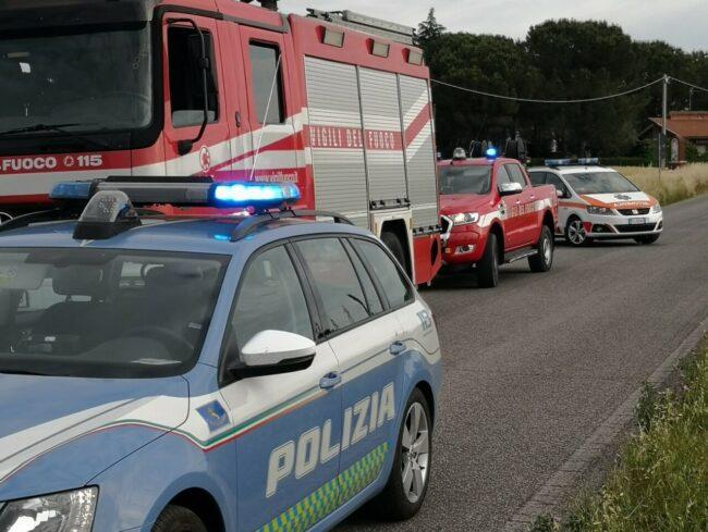 incidente-chiesanuova6-650x489