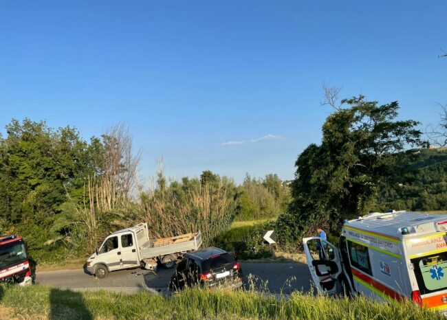 incidente-cingoli-2-650x466