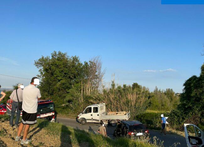 incidente-cingoli-3-650x469