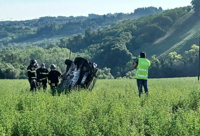 incidente-pieve-1-e1623394124979-650x443