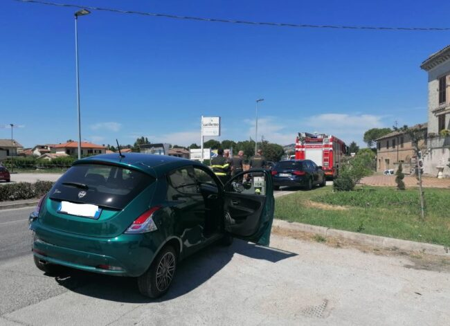 incidente-recanati-3-650x471
