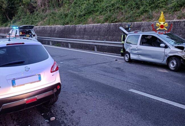 incidente-sforzacosta-2-650x442