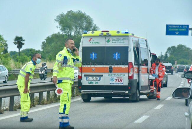 incidente-superstrada-1-650x437