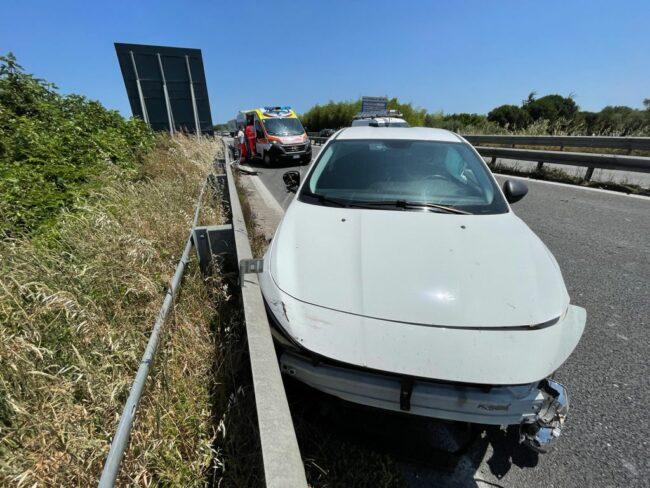 incidente-superstrada-2-1-650x488