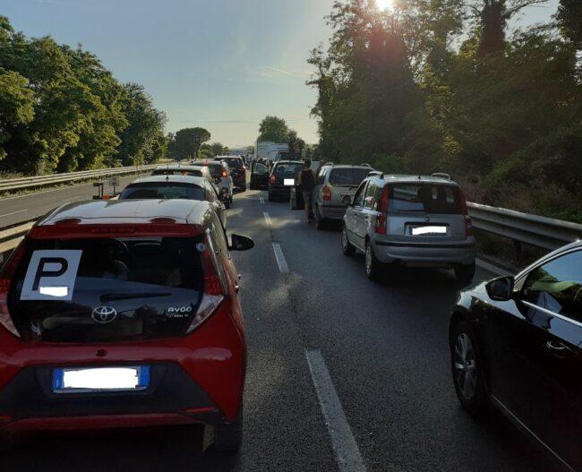 incidente-superstrada-2-2-650x527