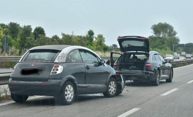 incidente-superstrada-3-650x396