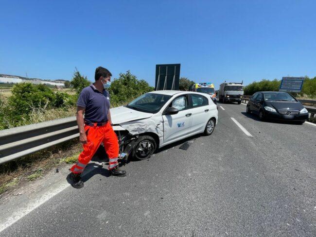 incidente-superstrada-civitanova-5-650x488
