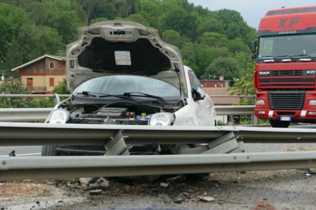 incidente-tolentino-1-650x433