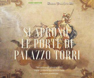 locandina-palazzo-torri