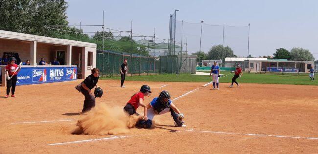 macerata-softball-2-650x316