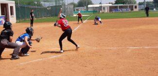 macerata-softball-3-325x158