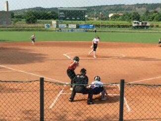 macerata-softball1-325x244