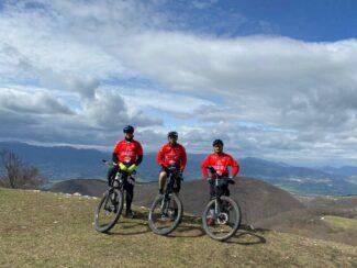 maestri-gruppo-ciclistico-matelica-2-325x244