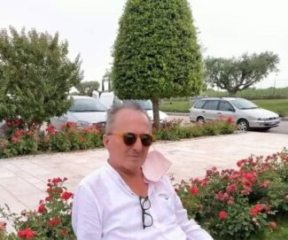 mario_monachesi