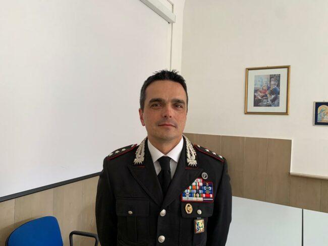 massimo-amicucci-capitano-carabinieri-civitanova