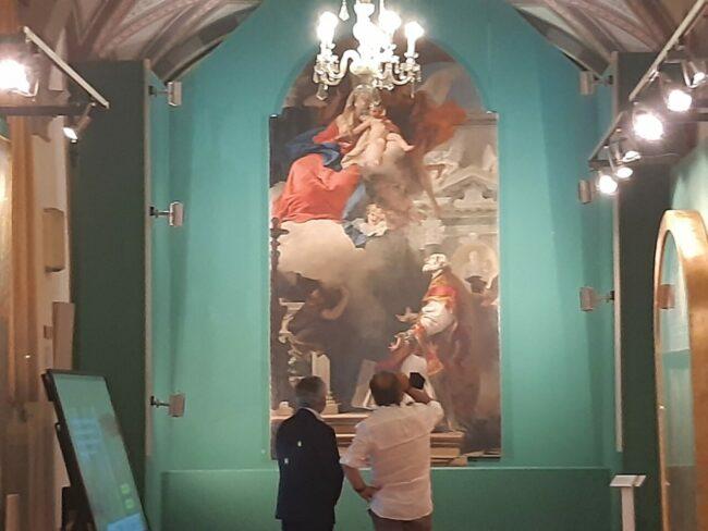 museo-camerino-4-650x488