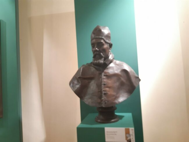 museo-camerino-5-650x488