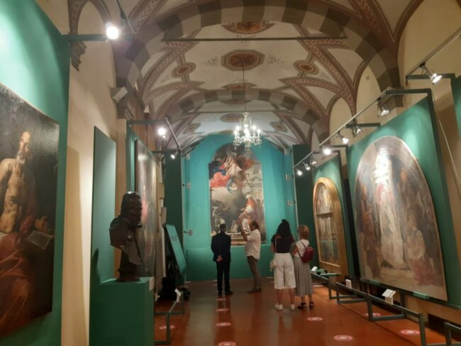 museo-camerino-7-650x488