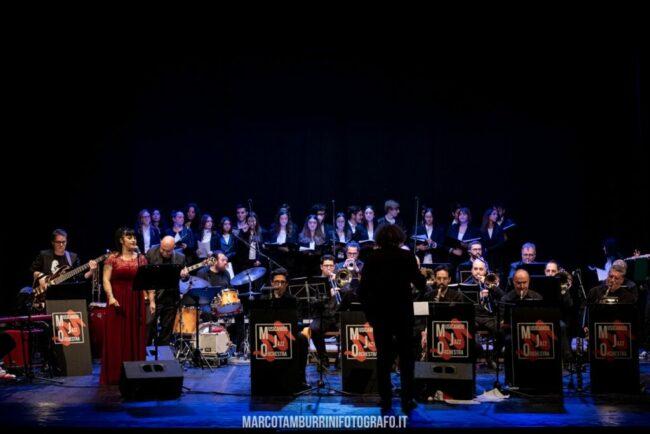 musicamdo-jazz-orchestra-00008-1024x683-1-650x434