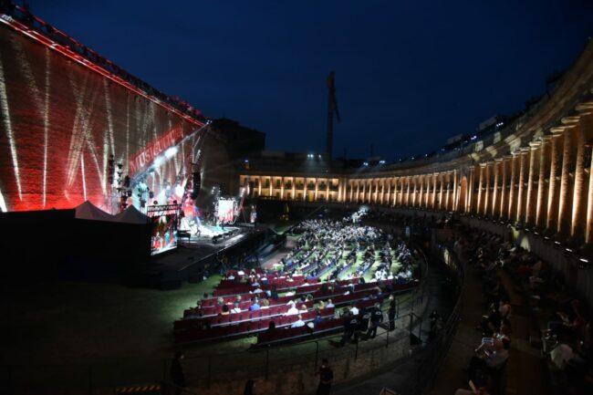 musicultura_serata_finale-2-650x433