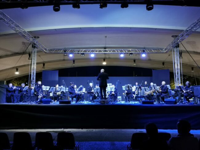 orchestr_fiati_insieme_altri_civitanova-2-650x488