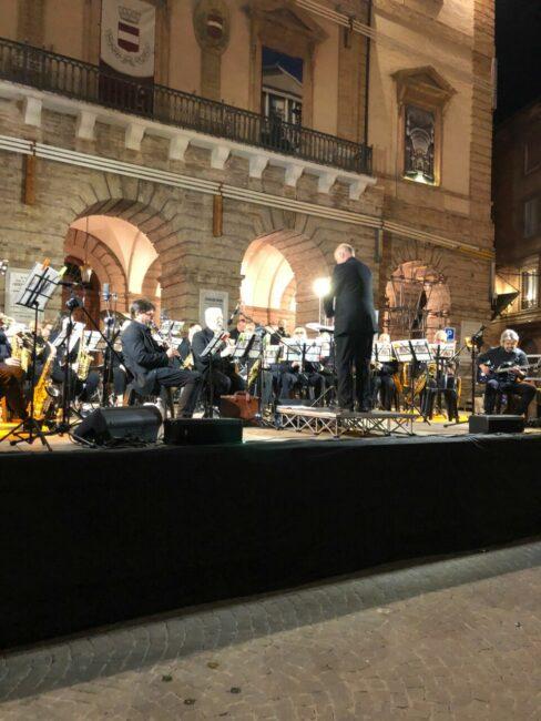 orchestra_fiati_insieme_altri_tolentino-1-488x650