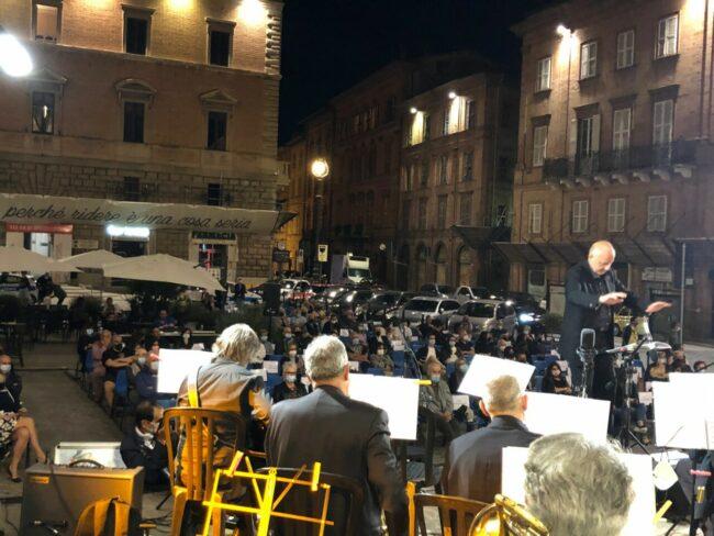 orchestra_fiati_insieme_altri_tolentino-2-650x488