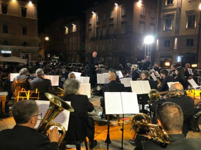 orchestra_fiati_insieme_altri_tolentino-3-650x488