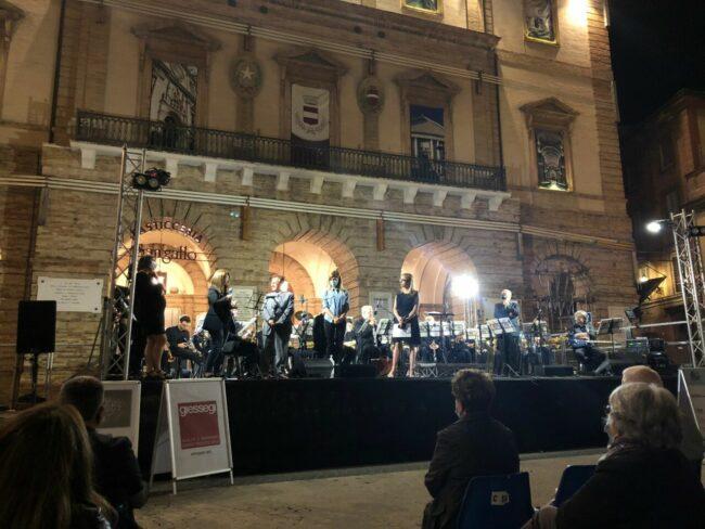 orchestra_fiati_insieme_altri_tolentino-4-650x488